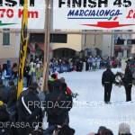 Marcialonga 2014 Fiemme Fassa a Predazzo ph mauro morandini13 150x150 Marcialonga 2014 alla Norvegia!  Classifiche e foto da Predazzo