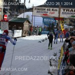 Marcialonga 2014 Fiemme Fassa a Predazzo ph mauro morandini130 150x150 Marcialonga 2014 alla Norvegia!  Classifiche e foto da Predazzo