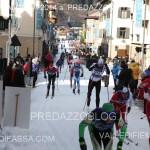Marcialonga 2014 Fiemme Fassa a Predazzo ph mauro morandini134 150x150 Marcialonga 2014 alla Norvegia!  Classifiche e foto da Predazzo