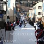 Marcialonga 2014 Fiemme Fassa a Predazzo ph mauro morandini136 150x150 Marcialonga 2014 alla Norvegia!  Classifiche e foto da Predazzo