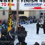 Marcialonga 2014 Fiemme Fassa a Predazzo ph mauro morandini14 150x150 Marcialonga 2014 alla Norvegia!  Classifiche e foto da Predazzo