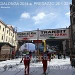 Marcialonga 2014 Fiemme Fassa a Predazzo ph mauro morandini144 150x150 Marcialonga 2014 alla Norvegia!  Classifiche e foto da Predazzo