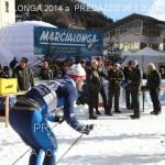 Marcialonga 2014 Fiemme Fassa a Predazzo ph mauro morandini151 150x150 Marcialonga 2014 alla Norvegia!  Classifiche e foto da Predazzo