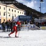 Marcialonga 2014 Fiemme Fassa a Predazzo ph mauro morandini156 150x150 Marcialonga 2014 alla Norvegia!  Classifiche e foto da Predazzo