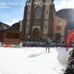 Marcialonga 2014 Fiemme Fassa a Predazzo ph mauro morandini159 150x150 Marcialonga 2014 alla Norvegia!  Classifiche e foto da Predazzo