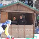 Marcialonga 2014 Fiemme Fassa a Predazzo ph mauro morandini172 150x150 Marcialonga 2014 alla Norvegia!  Classifiche e foto da Predazzo