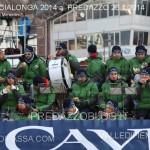 Marcialonga 2014 Fiemme Fassa a Predazzo ph mauro morandini175 150x150 Marcialonga 2014 alla Norvegia!  Classifiche e foto da Predazzo