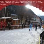 Marcialonga 2014 Fiemme Fassa a Predazzo ph mauro morandini178 150x150 Marcialonga 2014 alla Norvegia!  Classifiche e foto da Predazzo