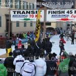 Marcialonga 2014 Fiemme Fassa a Predazzo ph mauro morandini18 150x150 Marcialonga 2014 alla Norvegia!  Classifiche e foto da Predazzo