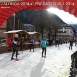 Marcialonga 2014 Fiemme Fassa a Predazzo ph mauro morandini182 150x150 Marcialonga 2014 alla Norvegia!  Classifiche e foto da Predazzo