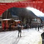 Marcialonga 2014 Fiemme Fassa a Predazzo ph mauro morandini183 150x150 Marcialonga 2014 alla Norvegia!  Classifiche e foto da Predazzo