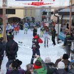 Marcialonga 2014 Fiemme Fassa a Predazzo ph mauro morandini19 150x150 Marcialonga 2014 alla Norvegia!  Classifiche e foto da Predazzo