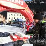 Marcialonga 2014 Fiemme Fassa a Predazzo ph mauro morandini191 150x150 Marcialonga 2014 alla Norvegia!  Classifiche e foto da Predazzo