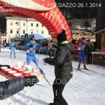 Marcialonga 2014 Fiemme Fassa a Predazzo ph mauro morandini192 150x150 Marcialonga 2014 alla Norvegia!  Classifiche e foto da Predazzo