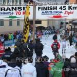 Marcialonga 2014 Fiemme Fassa a Predazzo ph mauro morandini20 150x150 Marcialonga 2014 alla Norvegia!  Classifiche e foto da Predazzo