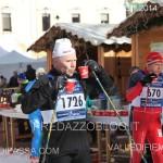 Marcialonga 2014 Fiemme Fassa a Predazzo ph mauro morandini205 150x150 Marcialonga 2014 alla Norvegia!  Classifiche e foto da Predazzo