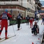 Marcialonga 2014 Fiemme Fassa a Predazzo ph mauro morandini208 150x150 Marcialonga 2014 alla Norvegia!  Classifiche e foto da Predazzo