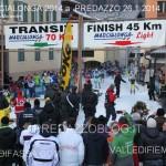 Marcialonga 2014 Fiemme Fassa a Predazzo ph mauro morandini21 150x150 Marcialonga 2014 alla Norvegia!  Classifiche e foto da Predazzo