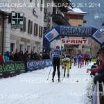 Marcialonga 2014 Fiemme Fassa a Predazzo ph mauro morandini210 150x150 Marcialonga 2014 alla Norvegia!  Classifiche e foto da Predazzo