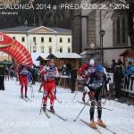 Marcialonga 2014 Fiemme Fassa a Predazzo ph mauro morandini214 150x150 Marcialonga 2014 alla Norvegia!  Classifiche e foto da Predazzo