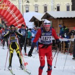 Marcialonga 2014 Fiemme Fassa a Predazzo ph mauro morandini215 150x150 Marcialonga 2014 alla Norvegia!  Classifiche e foto da Predazzo
