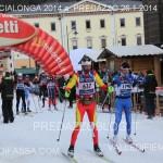Marcialonga 2014 Fiemme Fassa a Predazzo ph mauro morandini217 150x150 Marcialonga 2014 alla Norvegia!  Classifiche e foto da Predazzo