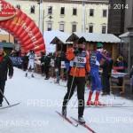 Marcialonga 2014 Fiemme Fassa a Predazzo ph mauro morandini221 150x150 Marcialonga 2014 alla Norvegia!  Classifiche e foto da Predazzo