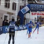 Marcialonga 2014 Fiemme Fassa a Predazzo ph mauro morandini223 150x150 Marcialonga 2014 alla Norvegia!  Classifiche e foto da Predazzo