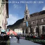 Marcialonga 2014 Fiemme Fassa a Predazzo ph mauro morandini224 150x150 Marcialonga 2014 alla Norvegia!  Classifiche e foto da Predazzo