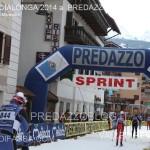 Marcialonga 2014 Fiemme Fassa a Predazzo ph mauro morandini228 150x150 Marcialonga 2014 alla Norvegia!  Classifiche e foto da Predazzo