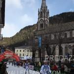 Marcialonga 2014 Fiemme Fassa a Predazzo ph mauro morandini233 150x150 Marcialonga 2014 alla Norvegia!  Classifiche e foto da Predazzo