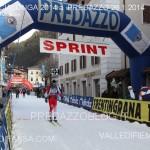 Marcialonga 2014 Fiemme Fassa a Predazzo ph mauro morandini242 150x150 Marcialonga 2014 alla Norvegia!  Classifiche e foto da Predazzo