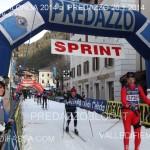 Marcialonga 2014 Fiemme Fassa a Predazzo ph mauro morandini243 150x150 Marcialonga 2014 alla Norvegia!  Classifiche e foto da Predazzo