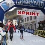 Marcialonga 2014 Fiemme Fassa a Predazzo ph mauro morandini247 150x150 Marcialonga 2014 alla Norvegia!  Classifiche e foto da Predazzo