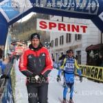 Marcialonga 2014 Fiemme Fassa a Predazzo ph mauro morandini248 150x150 Marcialonga 2014 alla Norvegia!  Classifiche e foto da Predazzo