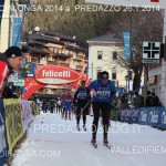 Marcialonga 2014 Fiemme Fassa a Predazzo ph mauro morandini254 150x150 Marcialonga 2014 alla Norvegia!  Classifiche e foto da Predazzo