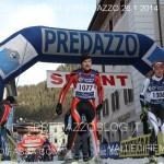 Marcialonga 2014 Fiemme Fassa a Predazzo ph mauro morandini262 150x150 Marcialonga 2014 alla Norvegia!  Classifiche e foto da Predazzo