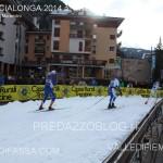 Marcialonga 2014 Fiemme Fassa a Predazzo ph mauro morandini266 150x150 Marcialonga 2014 alla Norvegia!  Classifiche e foto da Predazzo