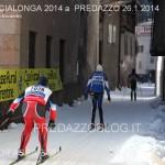 Marcialonga 2014 Fiemme Fassa a Predazzo ph mauro morandini269 150x150 Marcialonga 2014 alla Norvegia!  Classifiche e foto da Predazzo