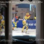 Marcialonga 2014 Fiemme Fassa a Predazzo ph mauro morandini272 150x150 Marcialonga 2014 alla Norvegia!  Classifiche e foto da Predazzo