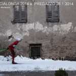 Marcialonga 2014 Fiemme Fassa a Predazzo ph mauro morandini288 150x150 Marcialonga 2014 alla Norvegia!  Classifiche e foto da Predazzo