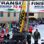Marcialonga 2014 Fiemme Fassa a Predazzo ph mauro morandini29 150x150 Marcialonga 2014 alla Norvegia!  Classifiche e foto da Predazzo