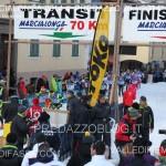 Marcialonga 2014 Fiemme Fassa a Predazzo ph mauro morandini30 150x150 Marcialonga 2014 alla Norvegia!  Classifiche e foto da Predazzo
