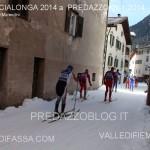 Marcialonga 2014 Fiemme Fassa a Predazzo ph mauro morandini318 150x150 Marcialonga 2014 alla Norvegia!  Classifiche e foto da Predazzo