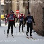 Marcialonga 2014 Fiemme Fassa a Predazzo ph mauro morandini328 150x150 Marcialonga 2014 alla Norvegia!  Classifiche e foto da Predazzo