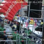 Marcialonga 2014 Fiemme Fassa a Predazzo ph mauro morandini33 150x150 Marcialonga 2014 alla Norvegia!  Classifiche e foto da Predazzo