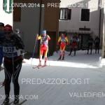 Marcialonga 2014 Fiemme Fassa a Predazzo ph mauro morandini331 150x150 Marcialonga 2014 alla Norvegia!  Classifiche e foto da Predazzo