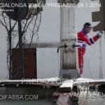 Marcialonga 2014 Fiemme Fassa a Predazzo ph mauro morandini349 150x150 Marcialonga 2014 alla Norvegia!  Classifiche e foto da Predazzo