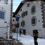 Marcialonga 2014 Fiemme Fassa a Predazzo ph mauro morandini352 150x150 Marcialonga 2014 alla Norvegia!  Classifiche e foto da Predazzo