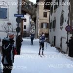 Marcialonga 2014 Fiemme Fassa a Predazzo ph mauro morandini353 150x150 Marcialonga 2014 alla Norvegia!  Classifiche e foto da Predazzo